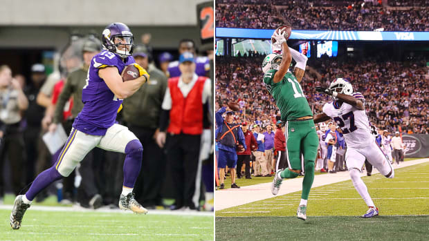 adam-thielen-robby-anderson-week-13-dfs-facts-to-know.jpg