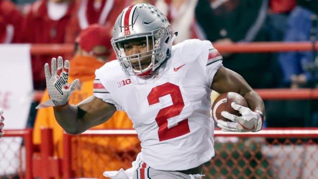 college-football-picks-week-9-penn-state-ohio-state.jpg