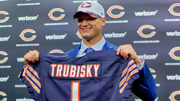 nfl-draft-grades-chicago-bears-picks-list.jpg