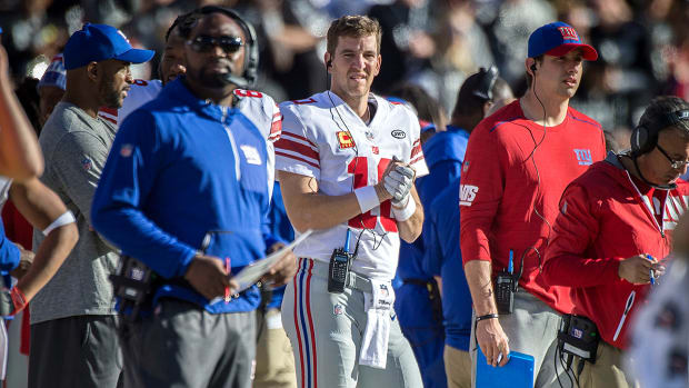 eli-manning-starting-quarterback-new-york-giants.jpg