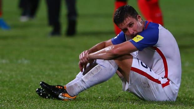 usmnt-loss-world-cup-fox-coverage.jpg