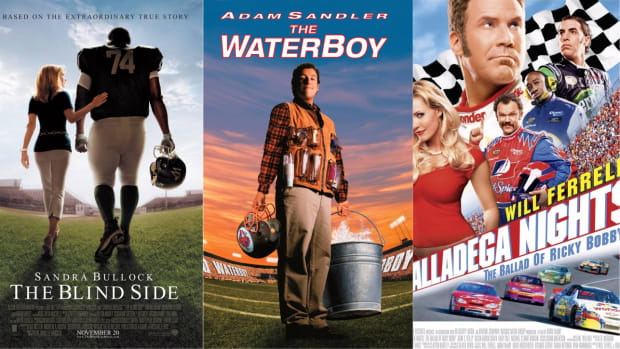best-sports-movies-ever-box-office-money.jpg