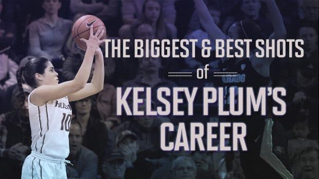 kelsey-plum.jpg