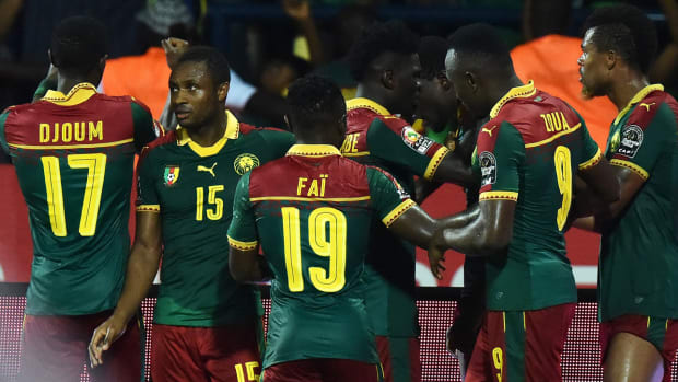 cameroon-ghana-afcon-semifinals.jpg