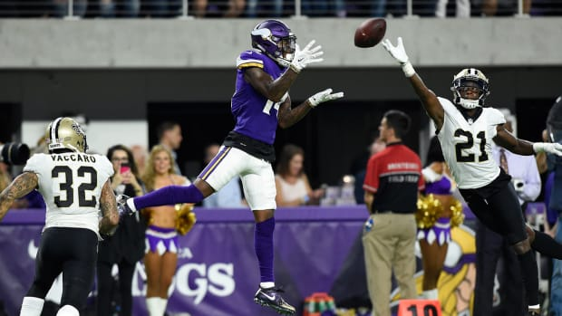 stefon-diggs-vikings-saints-mnf-1300.jpg