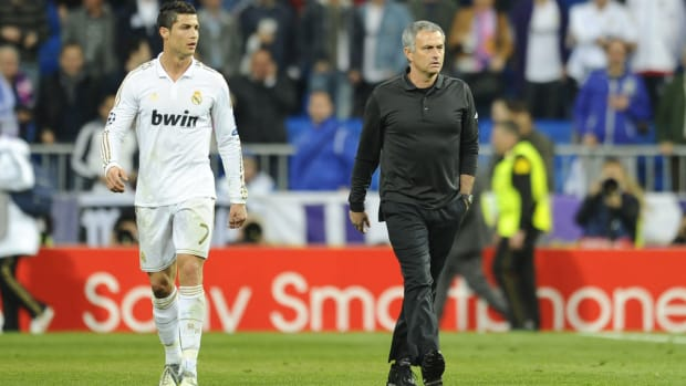 ronaldo-mourinho-rumors.jpg