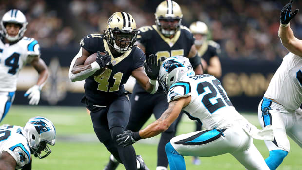 alvin-kamara-week-15-fantasy-football-injury-report.jpg