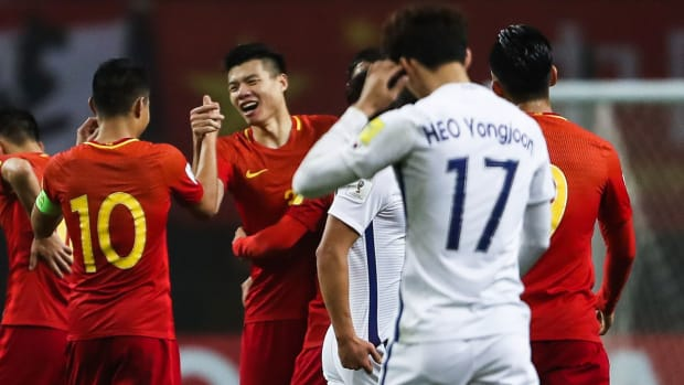 China-South-Korea-WCQ.jpg