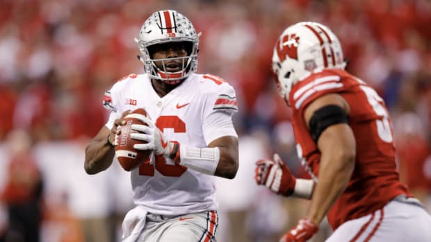 ohio-state-usc-live-stream-watch-online.jpg