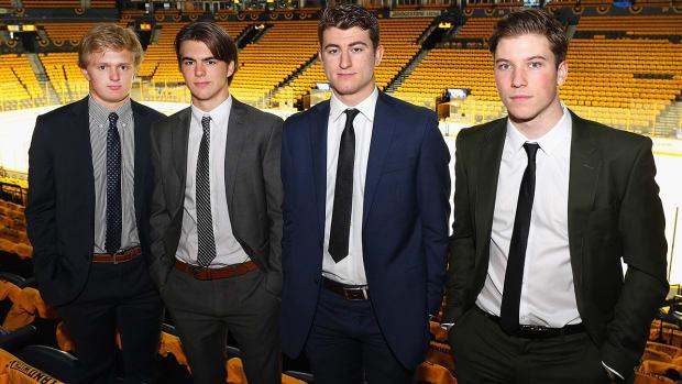 2017-nhl-draft-top-prospects.jpg