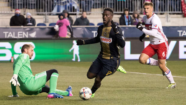 cj-sapong-philadelphia-union-mls-1300.jpg