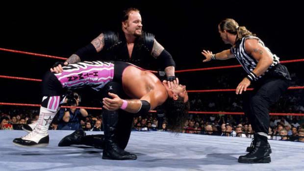 wwe-bret-hart-undertaker-interview.jpg