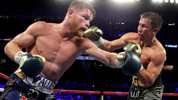 canelo-alvarez-vs-ggg-rematch-2018-set.jpg