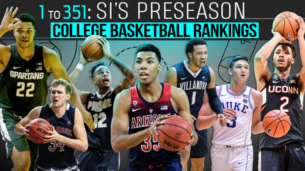 college-basketball-team-rankings-351.jpg