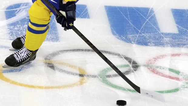 ice-hockey-olympic-rings-1300.jpg