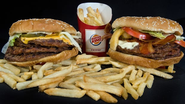 best-and-worst-bacon-fast-food-restaurants.jpg