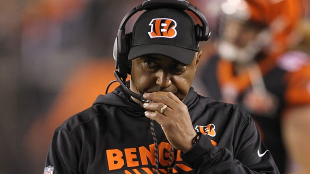 marvin-lewis-leaving-bengals.jpg