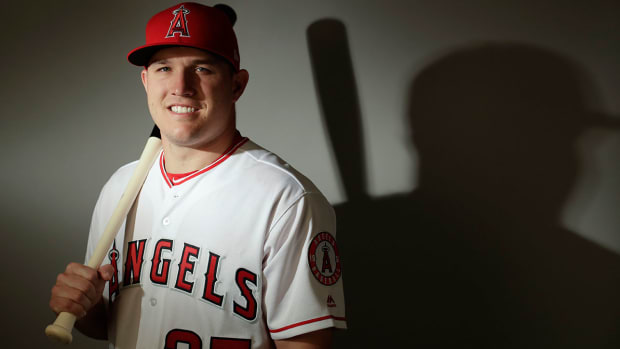 mike-trout-fantasy-top-300.jpg