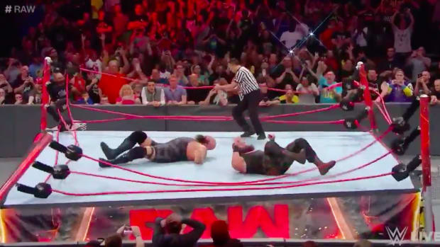 wwe-raw-ring-collapse.jpg