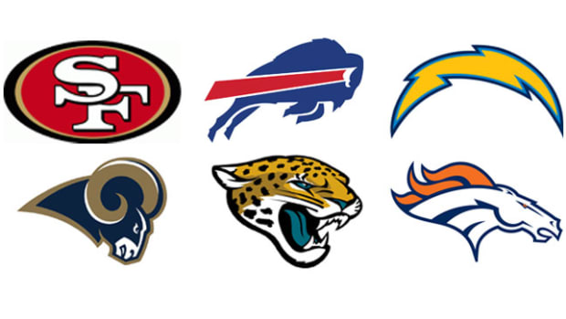 six-nfl-teams-in-need-of-a-new-coach.jpg