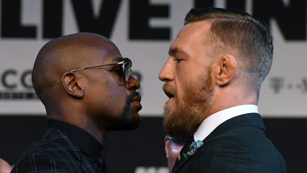 floyd-mayweather-conor-mcgregor-live-blog-updates-analysis.jpg