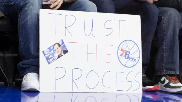 trust-the-process-76ers.jpg