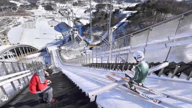 ski-jump-olympics.jpg