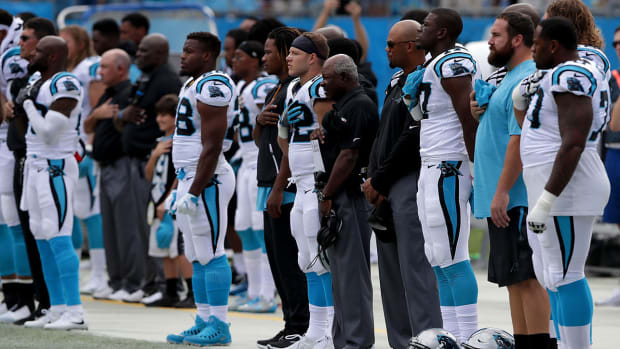 panthers-players-protest.jpg