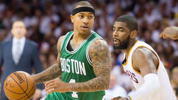 isaiah-kyrie-blockbuster-trade.jpg