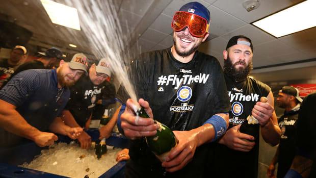 kris-bryant-cubs-champagne.jpg