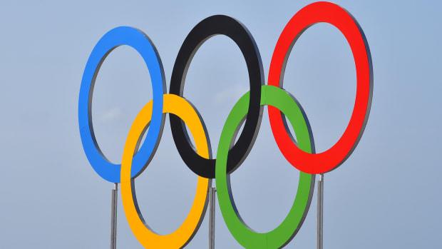 olympic-rings-rio.jpg