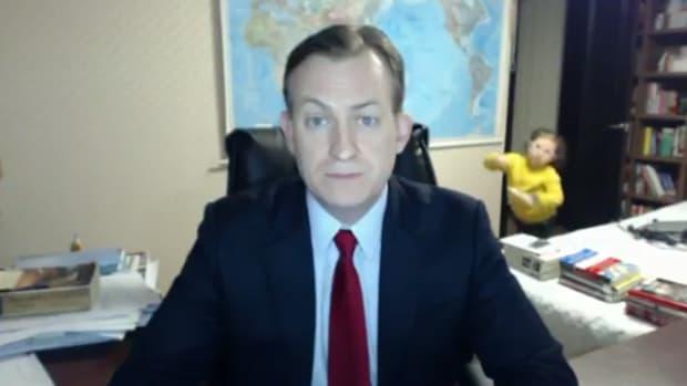 kids-interrupt-bbc-interview-video.png