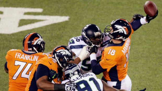 biggest-blowouts-super-bowl-history.jpg