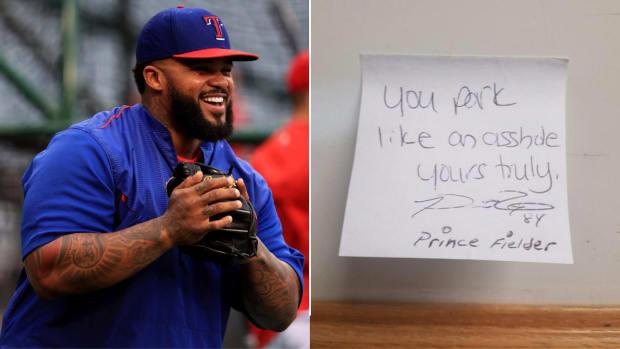 prince-fielder-parking-note-autograph-photo.jpg
