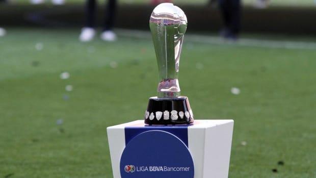 Explaining the Liga MX draft - IMAGE
