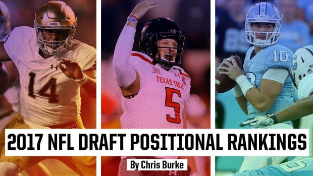 nfl-draft-rankings-2017-top-prospects-position.jpg