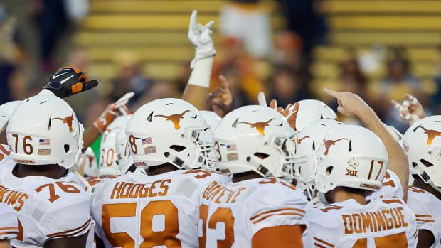 texas-football-helmet-techie-lead.jpg