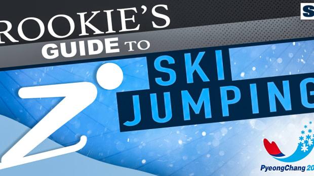 ski-jumping.jpg