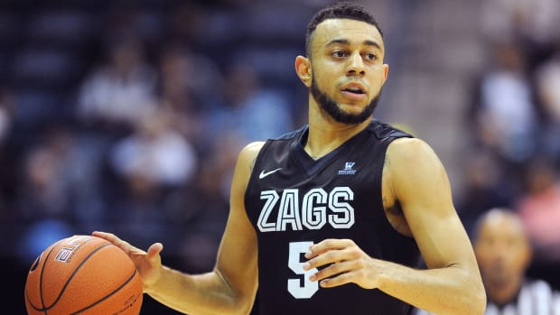 nigel-williams-goss-gonzaga.jpg