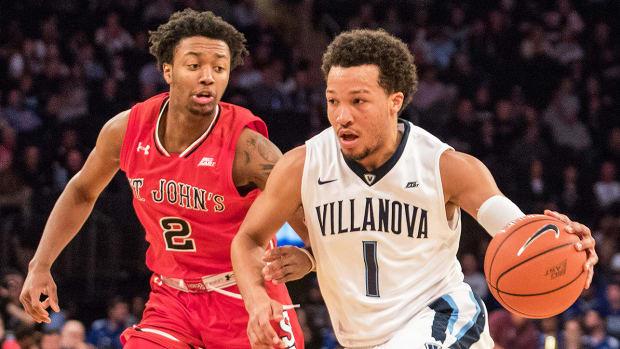 big-east-basketball-preview-villanova-jalen-brunson.jpg