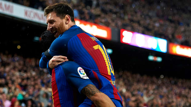 barcelona-juventus-live-stream-tv-channel-champions-league.jpg