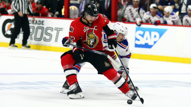 erik-karlsson-senators-playoffs-nhl-1300.jpg