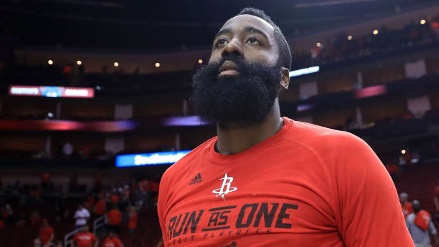 rockets-james-harden-moses-malone-jr-robbery-lawsuit.jpg