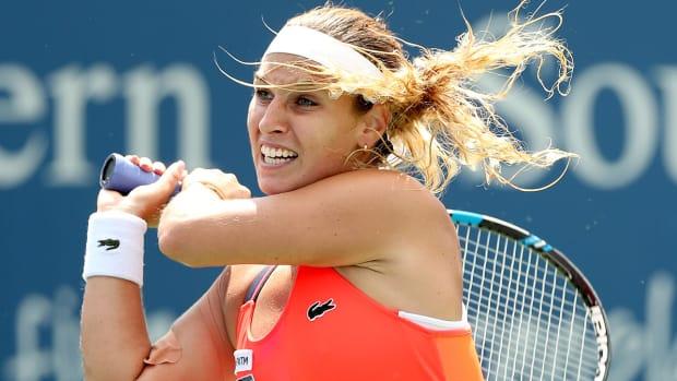 dominika_cibulkova_moves_on_to_semifinals_of_conn._open.jpg