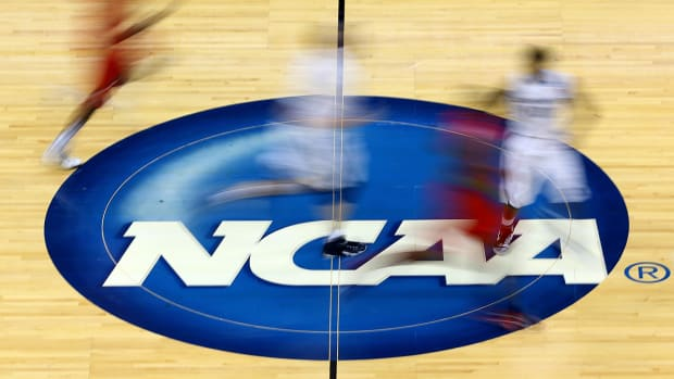 ncaa-student-athletes-scholarships-basketball-football.jpg