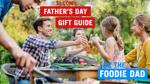 si-fathers-day-gift-guide-food-drink.jpg