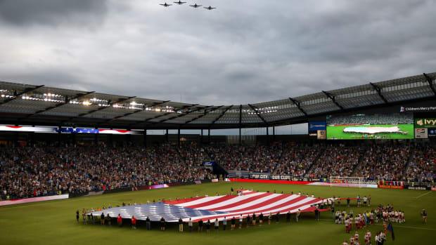 mls-anthem-us-soccer.jpg