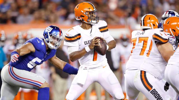 deshone-kizer-cleveland-browns-preseason-week-3-starting-quarterback.jpg