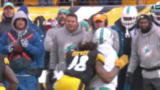 steelers-dolphins-matt-moore-injury-hit-video.png