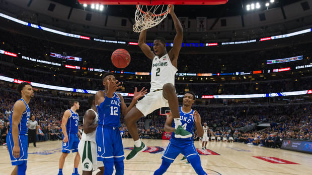 one-and-done-lead-jaren-jackson.jpg